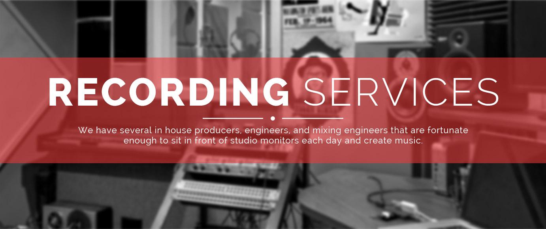 ud_recording
