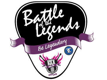 Battle-of-the-Legends_Logo_page