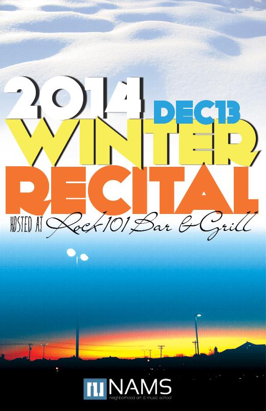 WinterRecital2014 NEW_WEB ONLY