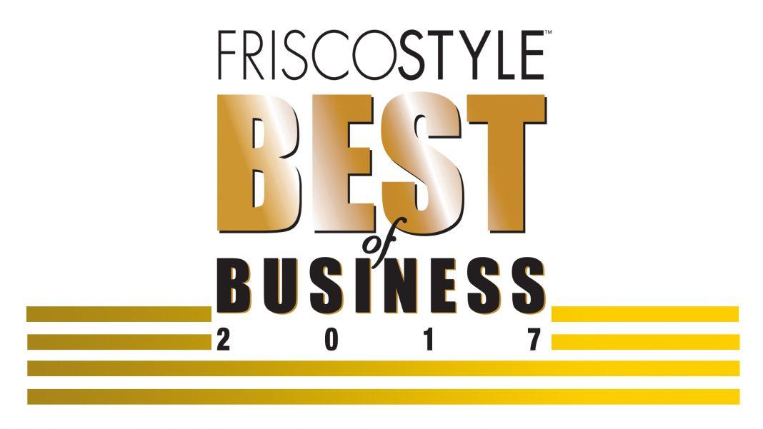 BestofBusiness2017-1068x601